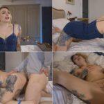 Ava Austen – Ava's Secret Ingredient – Forbidden Perversions Taboo Saga FullHD avi 1080p