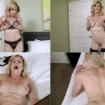 Kinki Cory Cory Chase – Napping with the Boss FullHD mp4 [1080p/clips4sale.com]