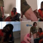 Skyler Nicole – A Lesson For My Brother – Jacked On Track FullHD mp4 1080p