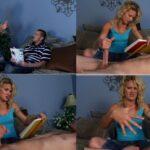 Jerky Girls – JC – Little Brat will Pass the Sex Test FullHD 1080p