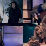 Lexi Belle – Heroie movies – 0.57% Unknown HD mp4