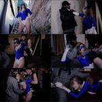 Belle Fatale – Heroine movies – Blue Swan HD mp4