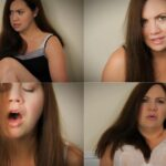 Tammie Madison – lose virginity to mom FullHD mp4 [1080p/clips4sale.com]