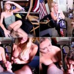 Auntie blows best part 2 – Ashley Mason, Scarlett FullHD mp4 1080p