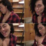 Natalie Wonder – Son`s Cock Sucking Chronicles HD mp4 720p