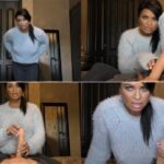 Mommy`s soft sweater – SienaRose – Manyvids FullHD mp4 1080p