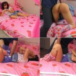 Daddy Spanks and Diapers Me – Kiki Cali – Manyvids HD mp4 720p
