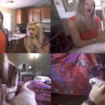 Helping my Stepmom get pregnant – Manyvids – MariaJadeStudiosLLC FullHD avi 1080p