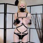 firtsbornunicorn  – Do-S Cosplay Porn – Ahegao & Intense Creampie 4k Porn