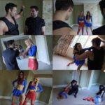 Kandy Crisis – Heroine movies – Super Kandys FullHD mp4