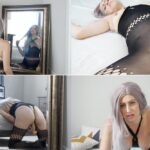 Manyvids – Atomic_MILF – Evil Son Turns Mommy On FullHD mp4 1080p