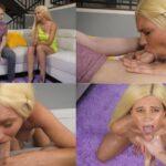 Mommy's VIP Blowjob – Astrid Star, Alex Jett FullHD mp4 1080p