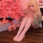 Tweetney – Clueless Snow Elfs Slutty Storage – Fantasy Porn, Anal, Huge Dildo 4k