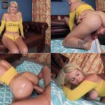 House of Fyre Layla Price – Big Butts and Beyond HD mp4 720p