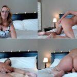Virtual Incest Porn – Jess Ryan – Mom Misses You HD mp4 720p
