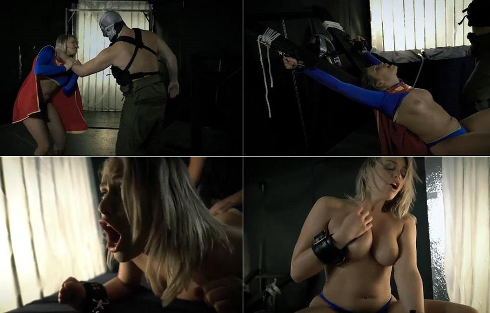 Mia Malkova - Payback from The Battle for Earth HD mp4