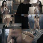 Superheroine porn – Belle Fatale – TBFE White Shadow 3 FullHD