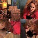 Rachel Steele – Onlyfans – Blakmailed by son in law HD 720p