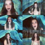 Hypno fetish – BlackxRose – Seduced by the Succubus – sex demon FullHD