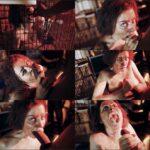 Dont Feed the Girl – Terror XXX – Horror Porn FullHD