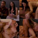 Watching Porn With my Mommy – Chad White, India Summer FullHD mp4
