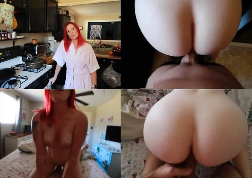 Watching My Wife Fuck Big Cock