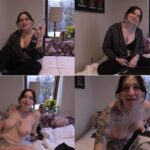 Bettie Bondage – tribute your mother FullHD mp4 [1080p/c4s/2020]