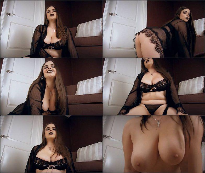Miss Kelle Martina - Faithless Fuck - Mistress, POV, Virtual Sex FullHD