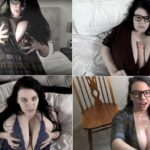Freudian Tits – Lovely Lilith FullHD 1080p mp4