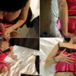 Mom son silky wet sex cfnm pov – Manyvids SatinFun Taboo HD