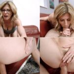 My Hot Step-Mom Is So Tight – My Step-Mom Loves My Big Cock – Cory Chase – Jerky Wives FullHD 2020