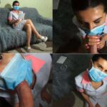 Medical Masks Coronavirus – Addiction 1080p FullHD 2020