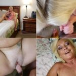 Ms Paris Rose – While Quarantined It's Great Having a HOT and Beauty Mom 1080p FullHD 2020