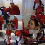 TheRyeFilms – McKenzie – Super Toys 1080p