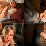 MyKinkyDope – Sister I want to become a Man1080p FullHD 2020