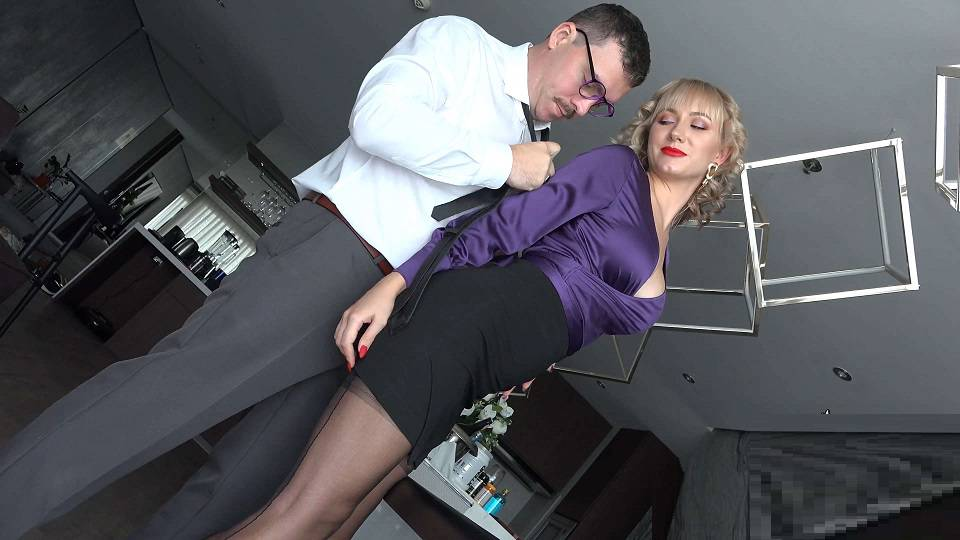Aincest – 24303 Angel The Dreamgirl In 568 Looks Like Trouble To