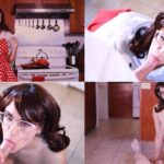 Dreaming Of Diapers and Blowjobs – Miss Penny Barber 1080p FullHD 2020