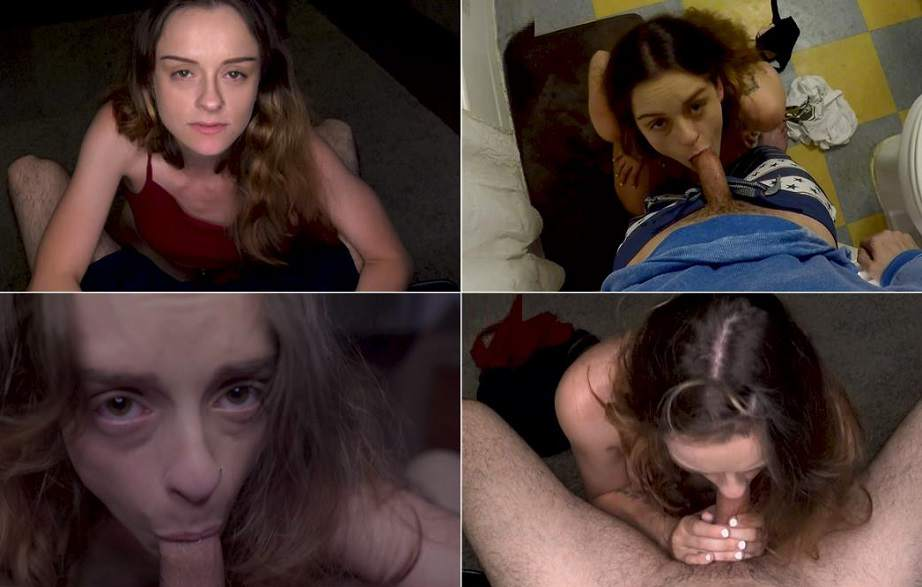 Live-in Slave - Lily Glee - Mind Under Master 1080p FullHD 2020