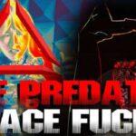 ZentaiFantasy – Invisible Predator Demon Face Fucks Girl – Aliens & Monsters FullHD 1080p