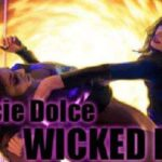 Lucia Films – Darcie Dolce, Lilly Hawke, Lucy Westenra – Wicked Intent FullHD 1080p