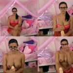Mommie Curbs Your Libido with a Handjob – Penny Barber FullHD 1080p mp4