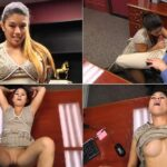 I Wrecked My Car Step-Daddy – Nico and Max CoXXX – The Tabooddhist FullHD 1080p