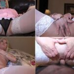 Ms Paris Rose – Spying on StepMommy Till I can't Stand It Anymore FullHD 1080p 2020