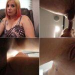 Shiny Cock Films – Jane Cane – Mom Fucks and Sucks Stepsons Bully FullHD 1080p 2020