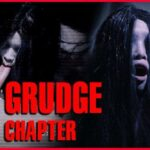 ZentaiFantasy – The Grudge: Final Chapter – Japanese Ghost Porn FullHD 1080p