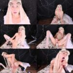 Keri Berry – Galadriel And Her Steeds – Anal, Cosplay FullHD 1080p