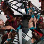 Dragon Lair – Demons and Goddesses HD 720p
