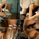 mykinkydope – Brother plays cruel games with his stepsister 1080p 2020
