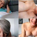 Virtual sex Mom Takes Care Of You – Morina 1080p FullHD 2020