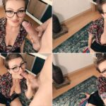 Hot Mom Gets Facefuck By Her Sons Bullie – 420deepthroat FullHD 1080p